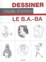 Le B.A.-BA