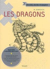 Les dragons N.E.