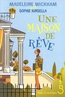 MAISON DE REVE -UNE -NE