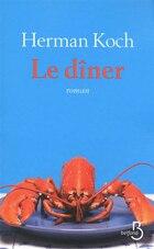 DINER -LE