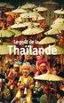 Le goût de la Thaïlande by Collectif