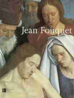 Jean Fouquet by COLLECTIF