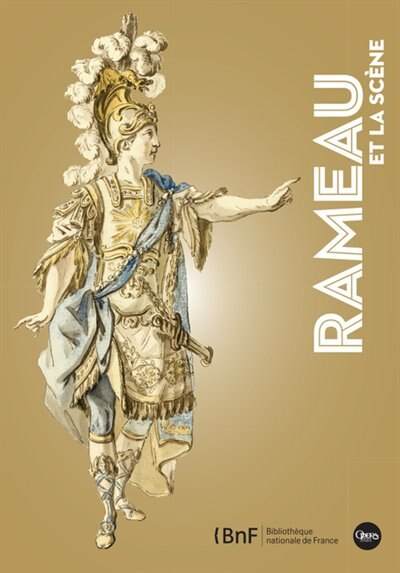 Rameau by COLLECTIF