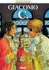 GIACOMO C.  - LE MAITRE ET SON VALET by JEAN DUFAUX
