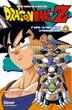 Dragon Ball Z cycle 2 04 by Toriyama