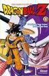 Dragon Ball Z, cycle 2 06 by Toriyama