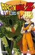 Dragon Ball Z cycle 4 04 by Akira