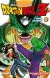Dragon Ball Z cycle 4 05 by Akira