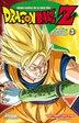 Dragon Ball Z cycle 5 03 by Akira