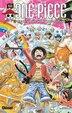 One Piece 62 by Oda