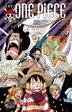 One Piece 67 by Oda