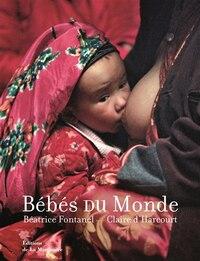 Bébés du monde [petit format]