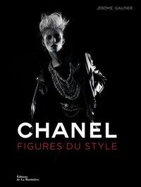 Chanel: figures de style