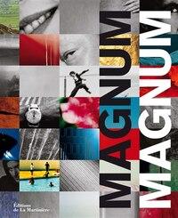 Magnum magnum [petit format]