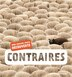 Contraires by Collectif