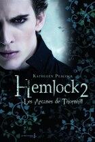 Hemlock, t. 02