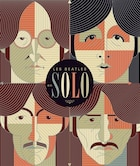 Les Beatles en solo - 4 volumes