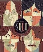 Les Beatles en solo - 4 volumes