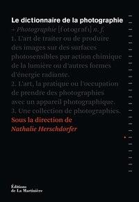Dictionnaire de la photographie (Le)