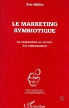 Marketing symbiotique