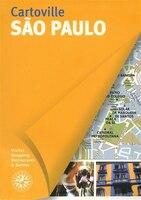 Sao Paulo Cartoville