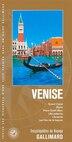 Venise Encyclopédie du voyage Gallimard by Encyclopédie du voyage Gallimard