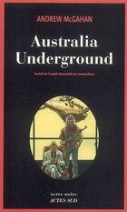 Australian Underground