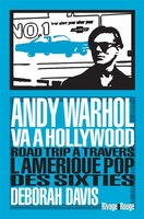 Andy Warhol à Hollywood