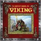 Parfait manuel du viking