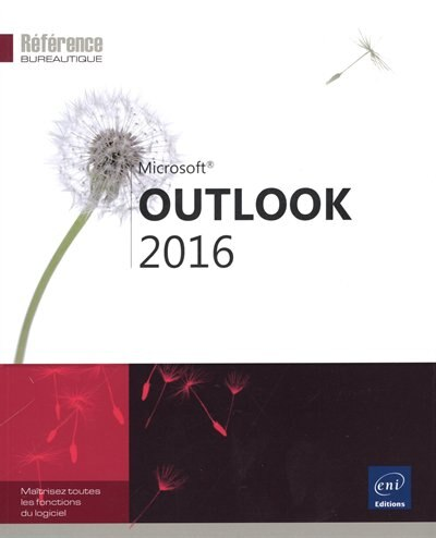 Outlook 2016 by COLLECTIF