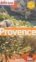 Provence 2013 Petit Futé by Petit Futé
