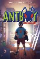 Antboy 01