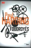 FOUDROYES -LES
