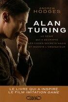 Alan Turing l'énigme