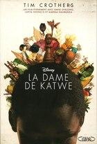 La dame de Katwe