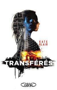 TRANSFERES