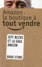 Amazon  la boutique à tout vendre