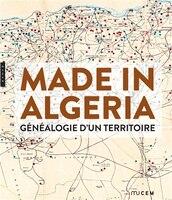 MADE IN ALGERIA GENEALOGI