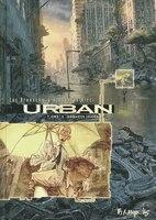 Urban 04 Enquête immobile