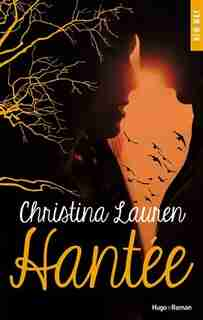 Hantée by Christina Lauren