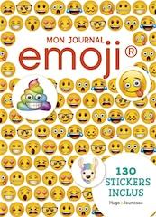 Emoji Stickers In All Shops Chapters Indigo Ca