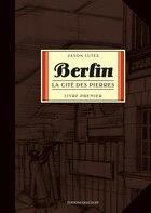 Berlin 01 la cite des pierres