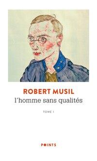 Homme sans qualités, t. 01 [nouvelle édition]