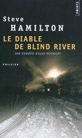 Le diable de Blind River