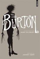 Tim Burton entretiens