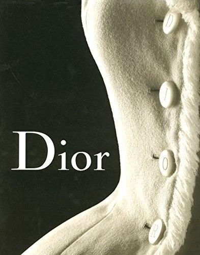 Dior 60th Anniversary by Farid Chenoune