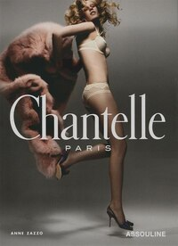 CHANTELLE -PARIS