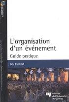 Organisation d'un événement L': Guide pratique