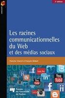 Racines communicationnelles du Web et des réseaux sociaux