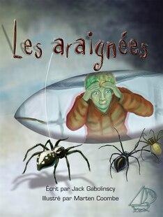 Araignées